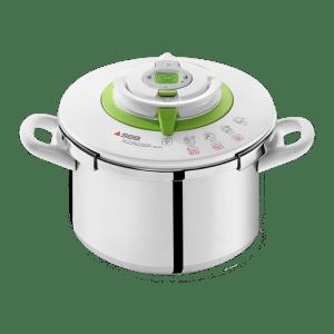 7 appareils de cuisine indispensables