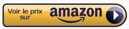 Amazone cookeo